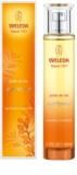 Weleda Jardin de Vie Agrume parfumska voda za ženske 50 ml