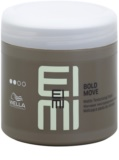 Wella Professionals Eimi Bold Move pasta matująca do zwiewnej fryzury