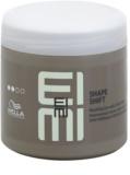 Wella Professionals Eimi Shape Shift modelująca guma  do włosów dający efekt potarganych włosów