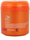 Wella Professionals Enrich mascarilla para cabello fino y lacio