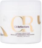 Wella Professionals Oil Reflections nährende Maske für glattes und glänzendes Haar