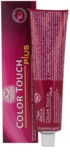 Wella Professionals Color Touch Plus Haarfarbe