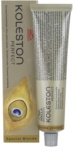 Wella Professionals Koleston Perfect Special Blonde Haarfarbe
