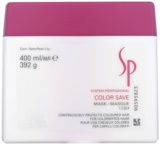 Wella Professionals SP Color Save Maske zum Schutz der Farbe