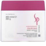 Wella Professionals SP Color Save mascarilla para proteger el color