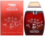 Whatever It Takes George Clooney Eau de Parfum für Herren 100 ml
