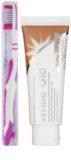 White Glo Coffee & Tea Drinkers Formula lote cosmético I.