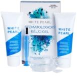 White Pearl Whitening System стоматологічний відбілюючий гель