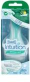 Wilkinson Sword Intuition Sensitive Care borotva