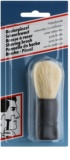 Wilkinson Sword Shaving Shaving Brush For Men