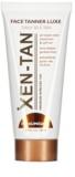 Xen-Tan Medium samoporjavitvena krema za obraz