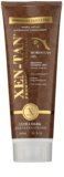 Xen-Tan The Ultimate Tan Self - Tanning Lotion For Body And Face