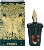 Xerjoff Casamorati 1888 Fiero eau de parfum para hombre 75 ml