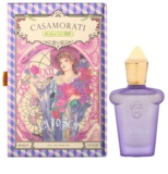 Xerjoff Casamorati 1888 La Tosca Eau de Parfum für Damen 30 ml