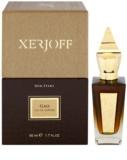 Xerjoff Oud Stars Gao woda perfumowana unisex 50 ml
