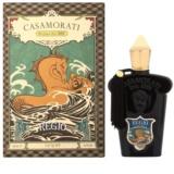 Xerjoff Casamorati 1888 Regio parfémovaná voda unisex 100 ml