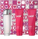 Xoxo Xoxo Gift Set