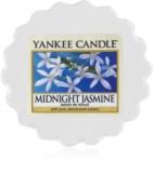 Yankee Candle Midnight Jasmine vosk do aromalampy 22 g