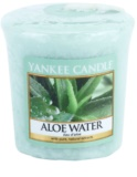 Yankee Candle Aloe Water velas votivas 49 g