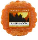 Yankee Candle Amber Moon Yankee Candle Wax  22 gr
