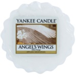 Yankee Candle Angel´s Wings wosk zapachowy 22 g