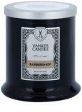 Yankee Candle Barbershop vonná svíčka 226 g