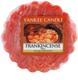 Yankee Candle Frankincense vosk do aromalampy 22 g