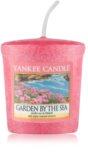Yankee Candle Garden by the Sea votivna sveča 49 g