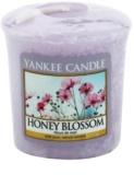 Yankee Candle Honey Blossom bougie votive 49 g