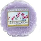 Yankee Candle Honey Blossom cera para lámparas aromáticas 22 g