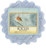 Yankee Candle Icicles vosk do aromalampy 22 g