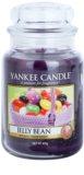 Yankee Candle Jelly Bean illatos gyertya  623 g Classic nagy méret
