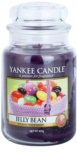 Yankee Candle Jelly Bean ароматизована свічка  623 гр Classic велика
