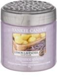 Yankee Candle Lemon Lavender ароматни перли 170 гр.