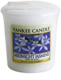 Yankee Candle Midnight Jasmine Votivkerze 49 g
