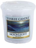 Yankee Candle Moonlight votivna sveča 49 g