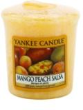 Yankee Candle Mango Peach Salsa Votivkerze 49 g