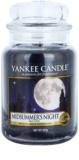 Yankee Candle Midsummers Night świeczka zapachowa  623 g Classic duża