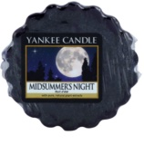 Yankee Candle Midsummers Night wosk zapachowy 22 g