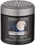 Yankee Candle Midsummer´s Night ароматни перли 170 гр.