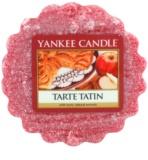 Yankee Candle Tarte Tatin illatos viasz aromalámpába 22 g