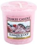 Yankee Candle Summer Scoop Votivkerze 49 g
