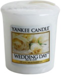 Yankee Candle Wedding Day Votivkerze 49 g