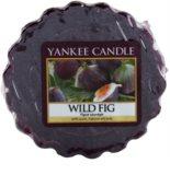 Yankee Candle Wild Fig cera derretida aromatizante 22 g