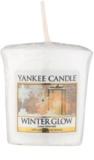 Yankee Candle Winter Glow вотивна свічка 49 гр