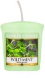 Yankee Candle Wild Mint вотивна свічка 49 гр