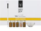 Yasumi Med Box Anti-Aging lote cosmético I.