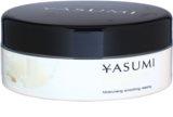 Yasumi Body Care Angel Touch mleczny proszek do kąpieli o dzłałaniu nawilżającym