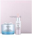Yonelle H2O Infusion zestaw kosmetyków I.