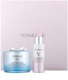 Yonelle H2O Infusion Kosmetik-Set  I.